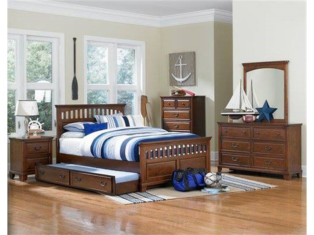 kapit n schlafzimmer set m bel international. Black Bedroom Furniture Sets. Home Design Ideas