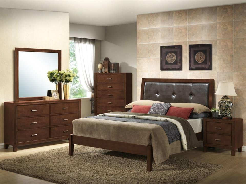 dublin schlafzimmer set m bel international. Black Bedroom Furniture Sets. Home Design Ideas