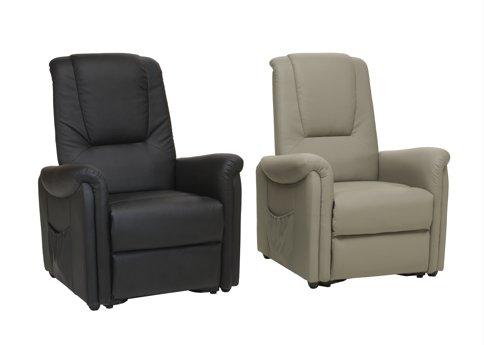 Tilda Relax Sessel