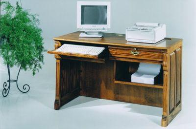 Landhaus – Schreibtisch
