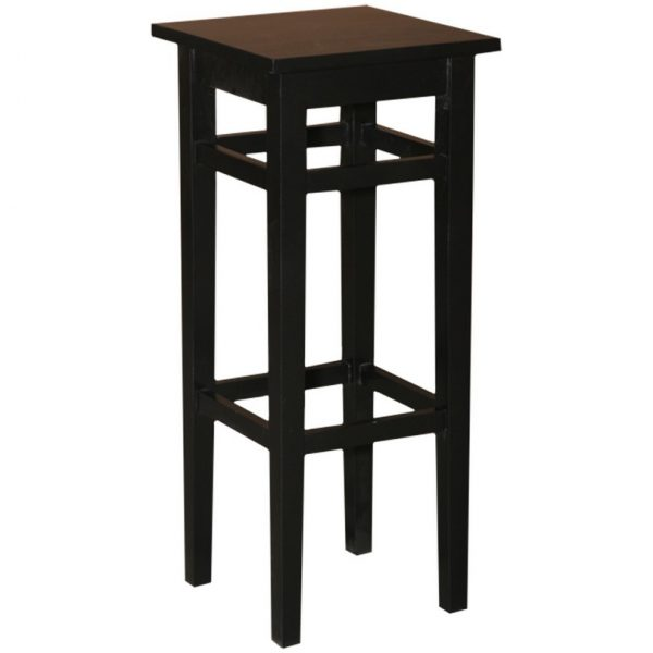 Dublin Bar Stool #202