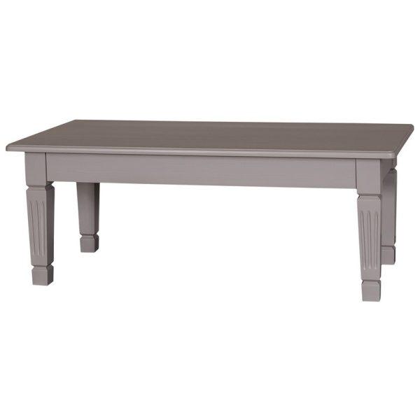 Regency #485 Table