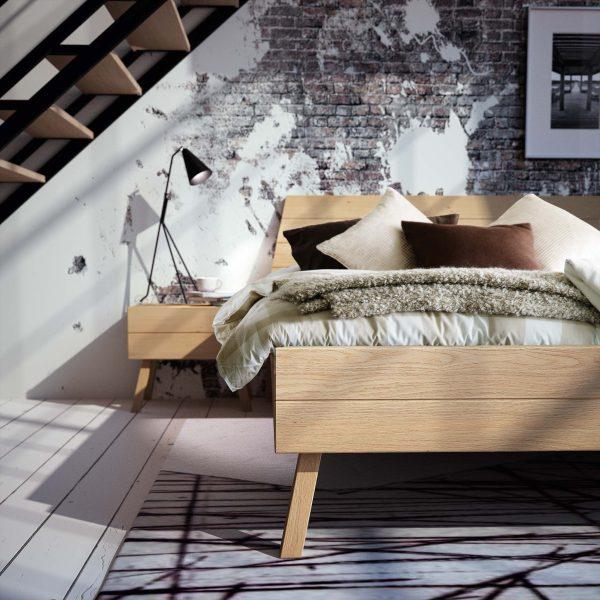 Comfort Schlafzimmer