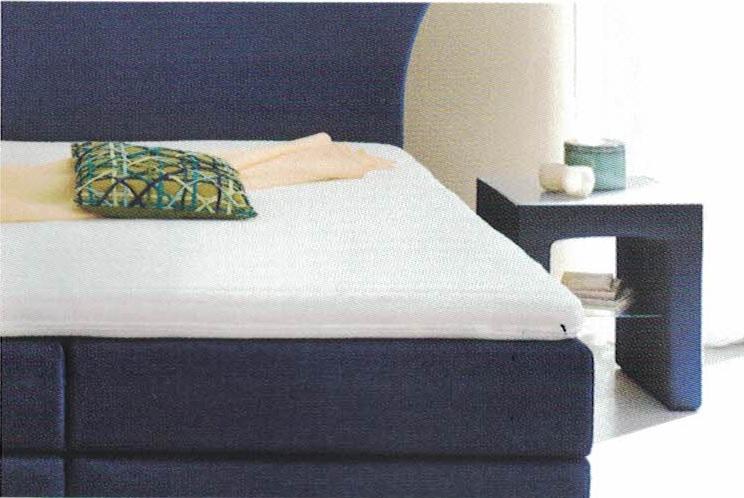alicante boxspringbett m bel international. Black Bedroom Furniture Sets. Home Design Ideas