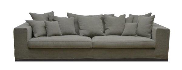 Modell 2039 Sofa Garnitur