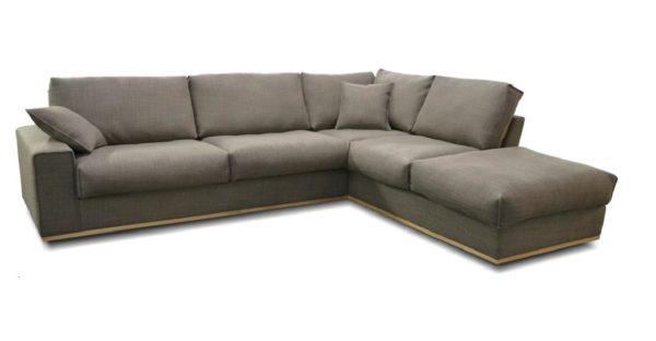 Modell 2045 Sofa Garnitur