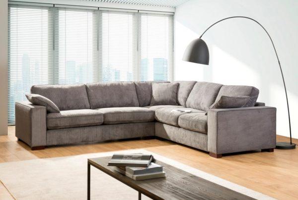 Modell 2049 Sofa Garnitur