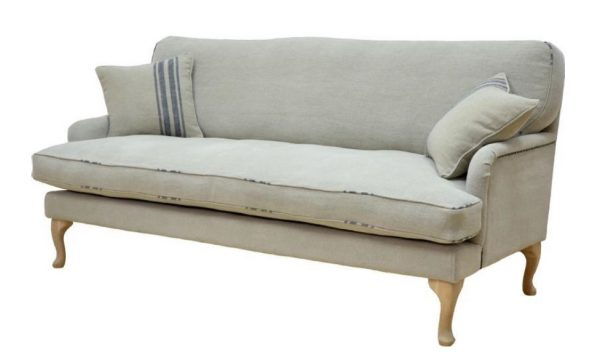 Modell 2029 Sofa / Sessel / Bank