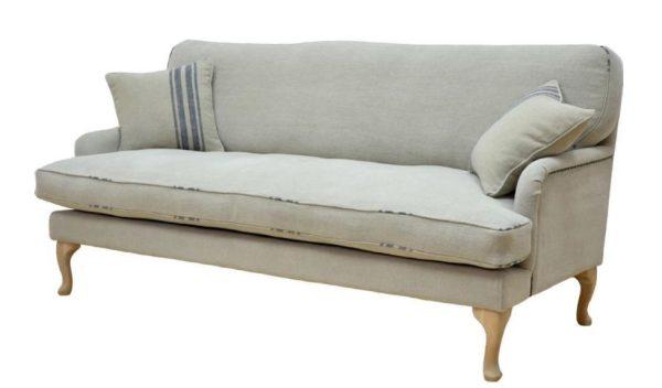 Modell 2029 Sofa / Sessel / Bank