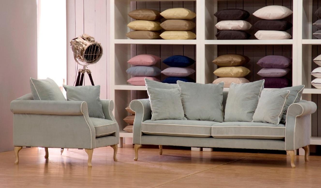 modell 2032 sofa garnitur m bel international. Black Bedroom Furniture Sets. Home Design Ideas