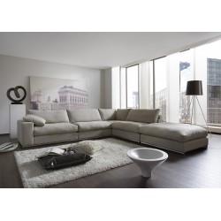 Modell 2040 Sofa Garnitur