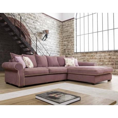 Modell 2021 Sofa Garnitur
