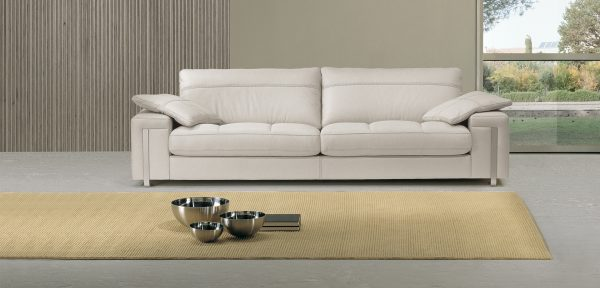 Orleans Sofa