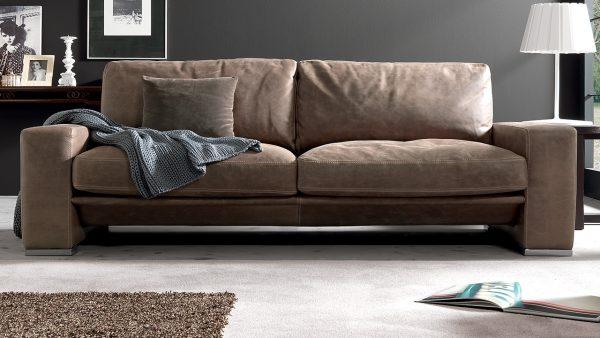 Capet Sofa