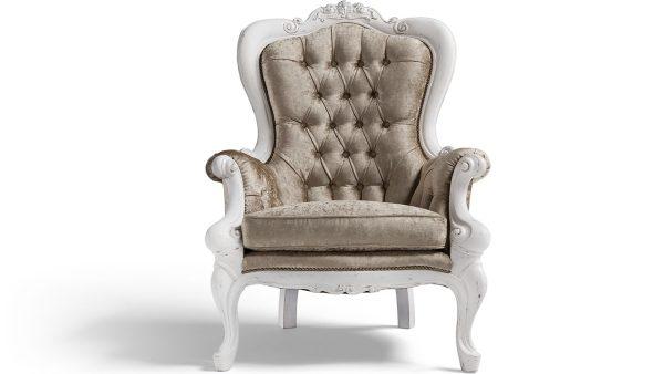 Malin Sessel