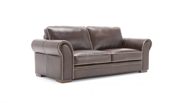 Midlands Sofa