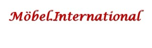 Möbel International Logo