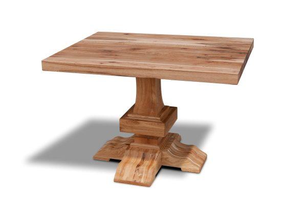 Mission quadratischer Tisch