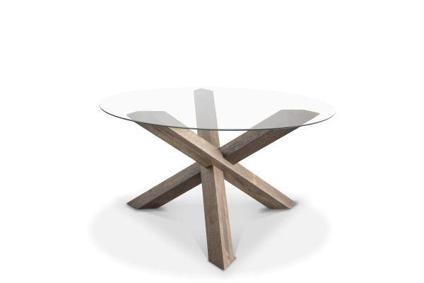 Vista runder Tisch