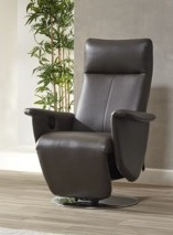 Spice Sessel electic Relax